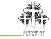 Seidensticker Agencies